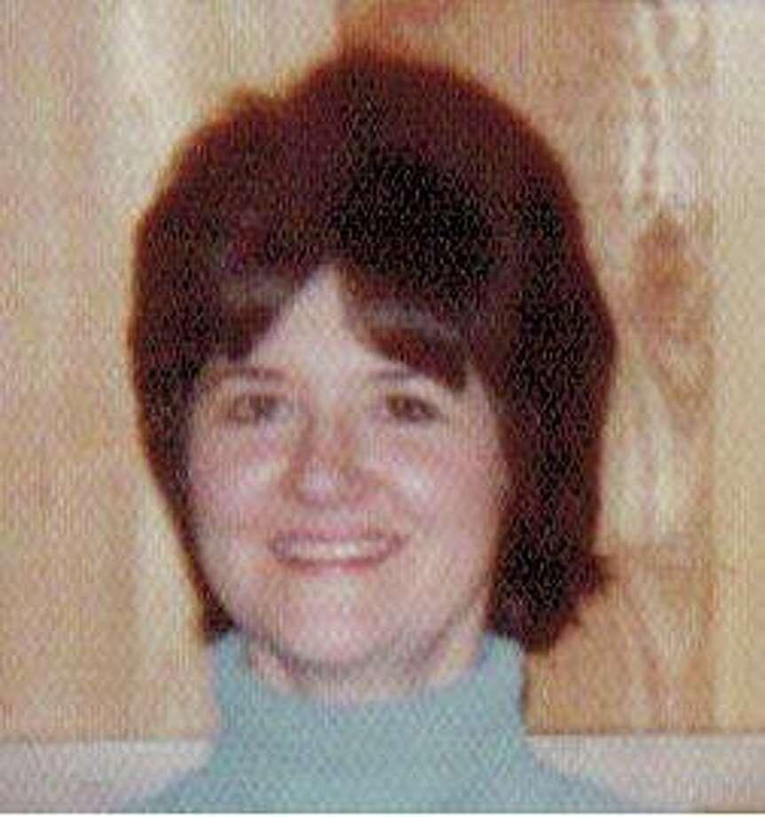 Elaine Konko