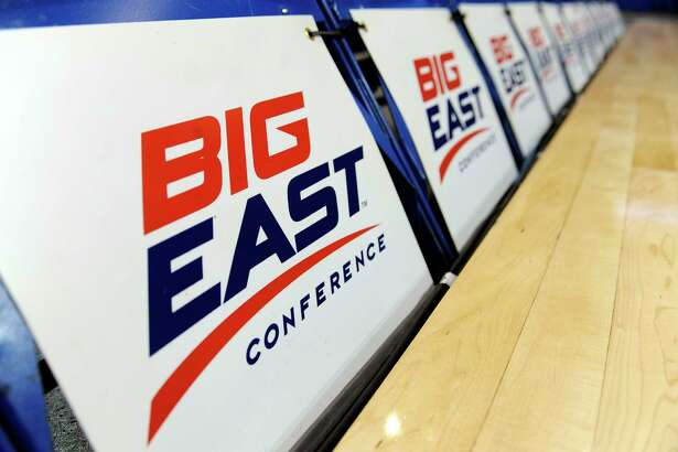 UConn's Board of Trustees will vote on returning to the Big East on Wednesday morning.