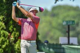 Bubba Watson, a three-time winner at TCP River Highlands, has committed to the 2020 Travelers Championship.