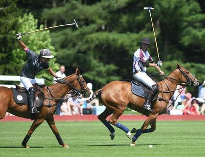 Polo matches and other things to do in Greenwich - CTInsider com