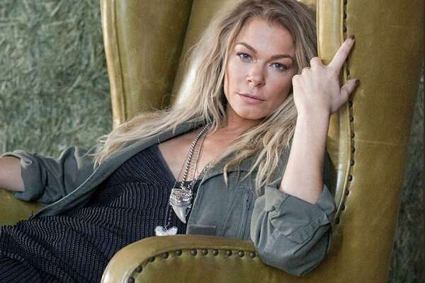 Grammy winner and platinum selling country music star LeAnn Rimes is coming to perform at the Infinity Music Hall in Hartford on Sunday Sept. 23. LeAnn has been sharing her incredible voice with all for over 20 years already. She was nationally recognized by the time she was 13, and hasn?'t looked back since. This small room performance will be a sell out.To reserve tickets or for more information, call the box office at 866-666-6306 or visit www.infinityhall.com