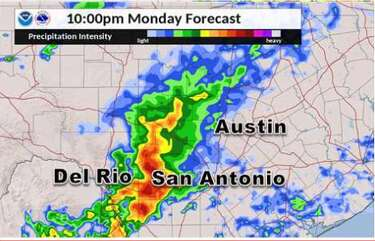 San Antonio storms causing mive power outages on ... on colorado crime map, nevada crime map, arizona crime map, spokane crime map, alabama crime map, georgia crime map, harrisburg crime map, florida crime map, tucson crime map, texas crime map, utah crime map, dc crime map, burlington crime map, augusta crime map, los angeles county crime map, iowa crime map, lima crime map, sacramento crime map, jersey city crime map, baton rouge crime map,