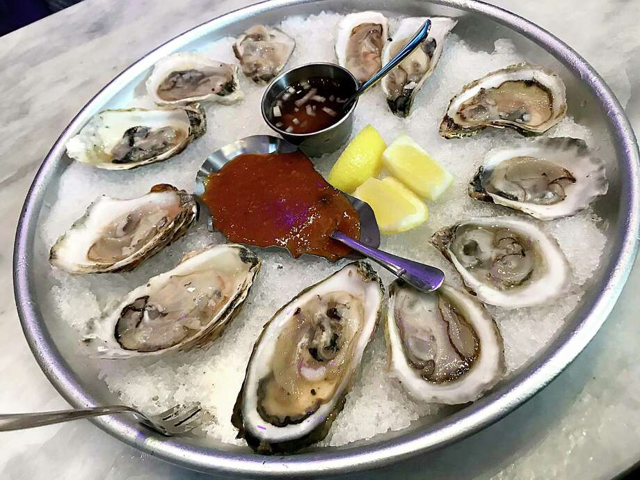 Rebelle S 1 Oysters Top June List Of