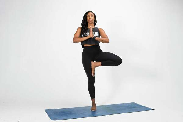 Welcome To Renewyogachallenge Houstonchronicle Com