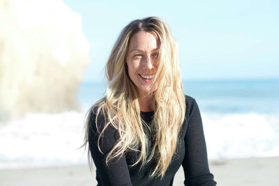 Colbie Caillat brings her new band, Gone West, to The Ridgefield Playhouse on July 5. Photo: Jensen Artist Management / Contributed Photo