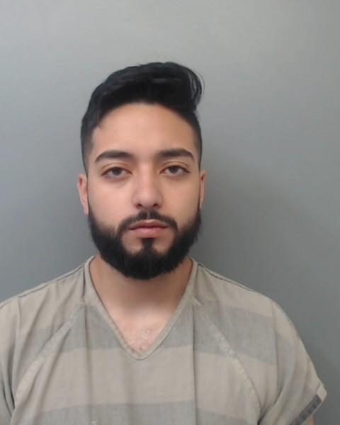 LPD stumbles on man sleeping in car with alleged drug paraphernalia in lap