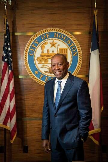 Image result for mayor turner