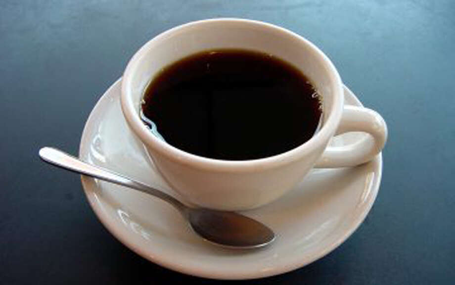 There will be no coffee on Friday, July 5, 2019, at the New Canaan Museum and Historical Society. Meetings will resume Friday, July 12, 2019, at the New Canaan Museum and Historical Society. Contributed photo