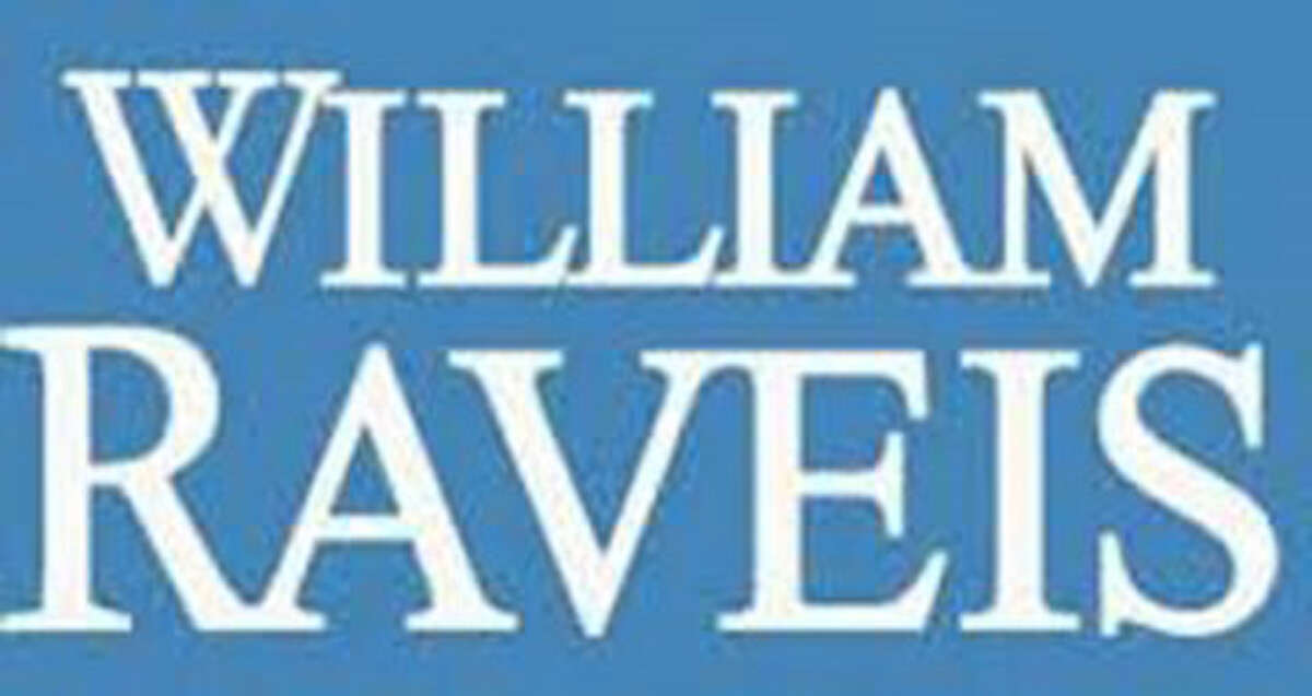 Here is a list of the latest awards at William Raveis for the month of December. William Raveis logo
