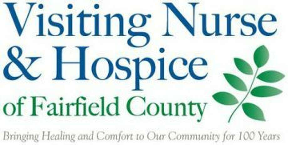 New Canaan: Here is a list of support groups throughout the area. Visiting Nurse and Hospice of Fairfield County logo
