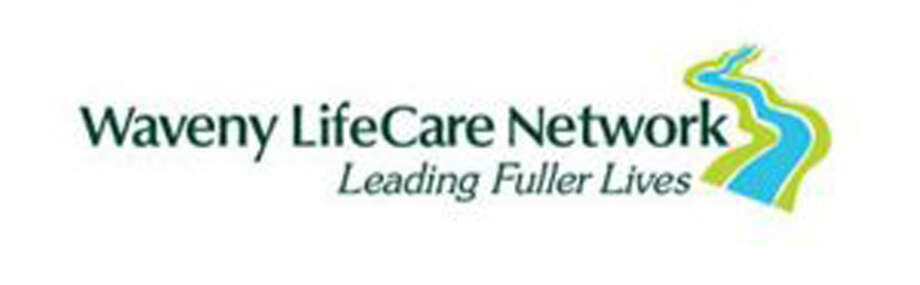 Here is a list of the latest volunteer opportunities throughout the area. Waveny LifeCare Network logo