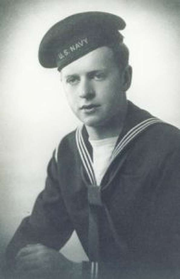 Martin Francis Clarke