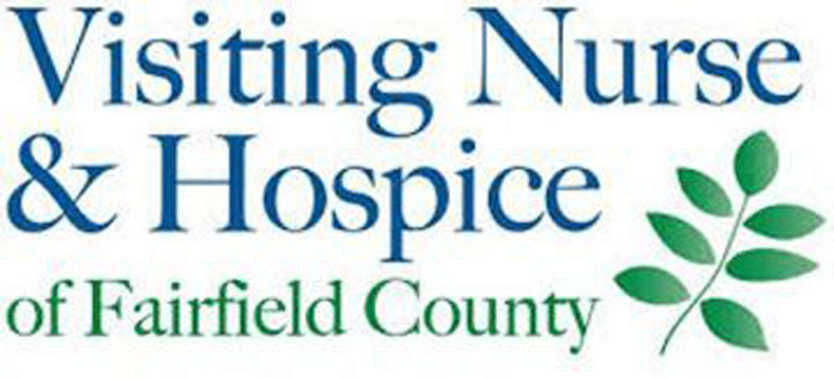 New Canaan: Here is the latest list of support groups throughout the area. Visiting Nurse and Hospice of Fairfield County logo