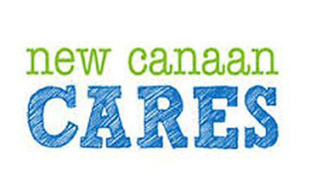 New Canaan CARES is celebrated 40 years this month, the month of January.
