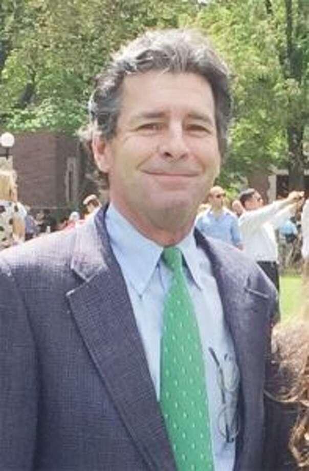 Robert Bryan Donovan