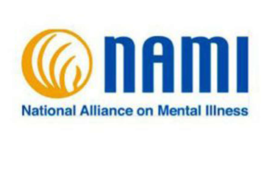 Here is a list of the latest support groups that are available throughout the area. NAMI logo