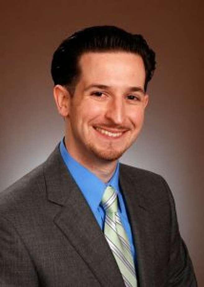 John F. Ciannella, M.D.