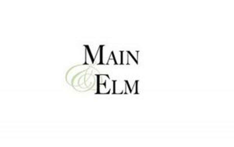 Here is the Main and Elm column from the New Canaan Advertiser's June 28, 2018 issue. Main and Elm logo
