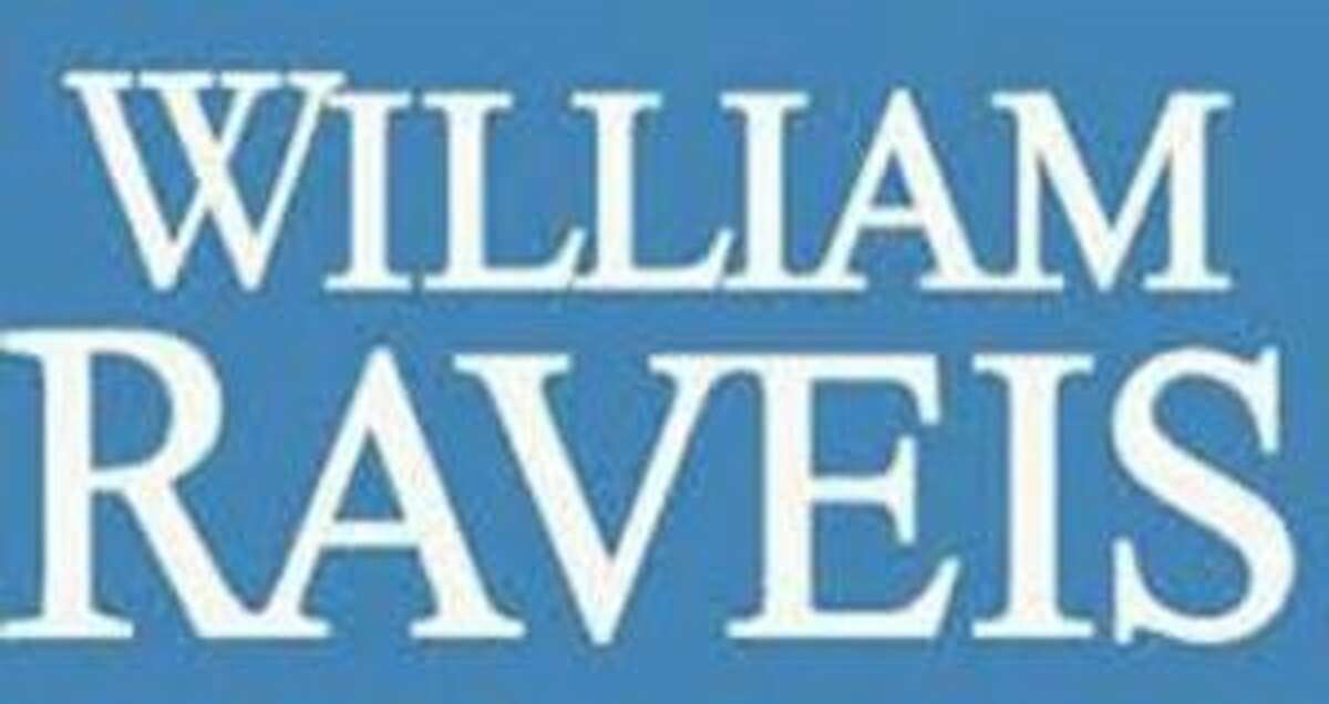 William Raveis Real Estate in New Canaan has awarded its top agents for the month of July. William Raveis Real Estate logo