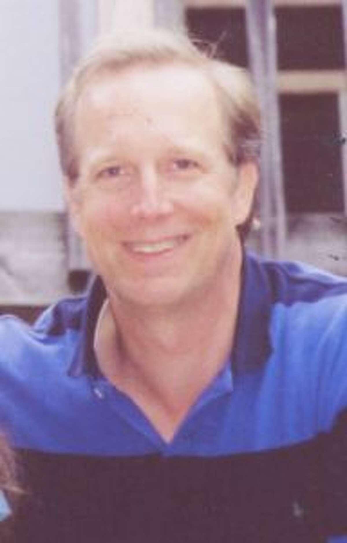 William Boyd Kegg III