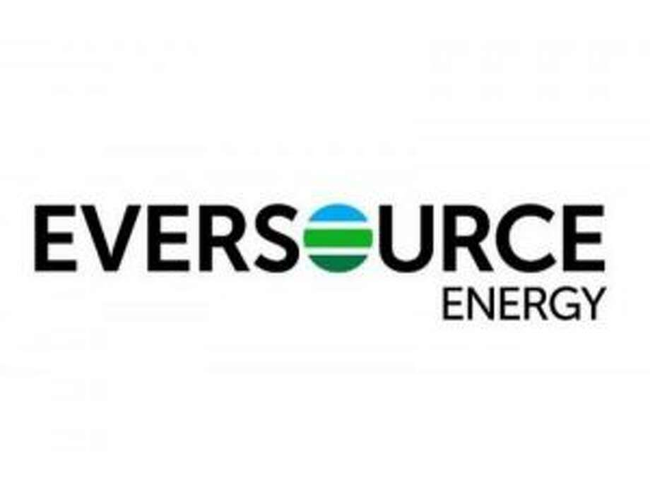 Eversource drones lessen environmental impact, and energy costs. Eversource logo