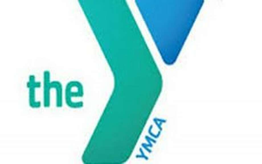 Here is a list of the latest happenings in New Canaan starting with this weekend. New Canaan YMCA logo