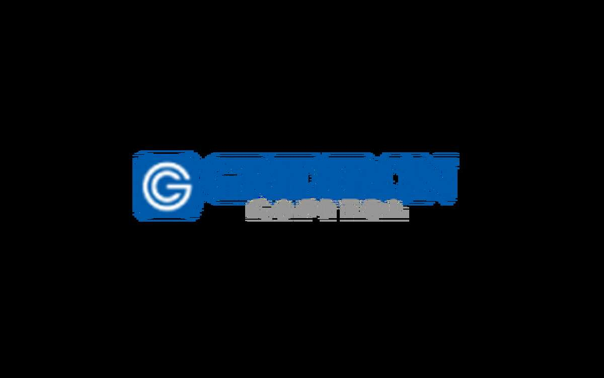 Private investment firm Gridiron Capital, LLC in New Canaan has a new managing director. Gridiron Capital logo