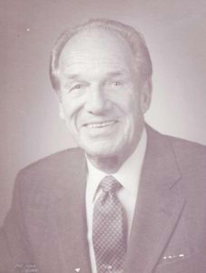Patrick H. O'Neill