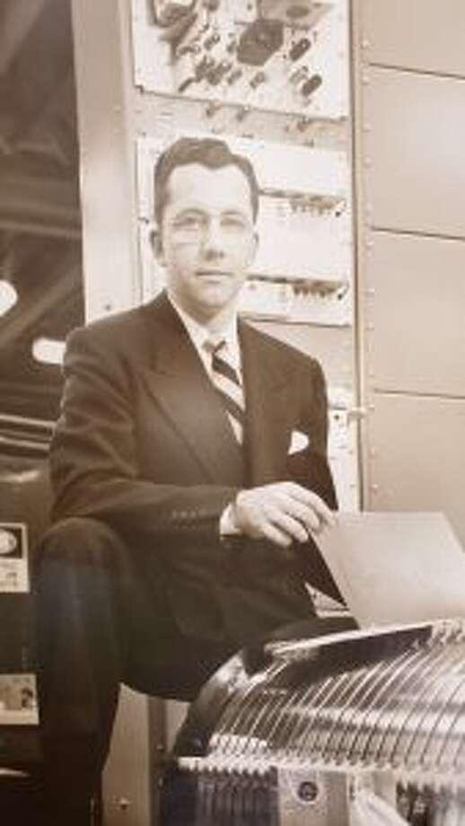 Robert H. Platt