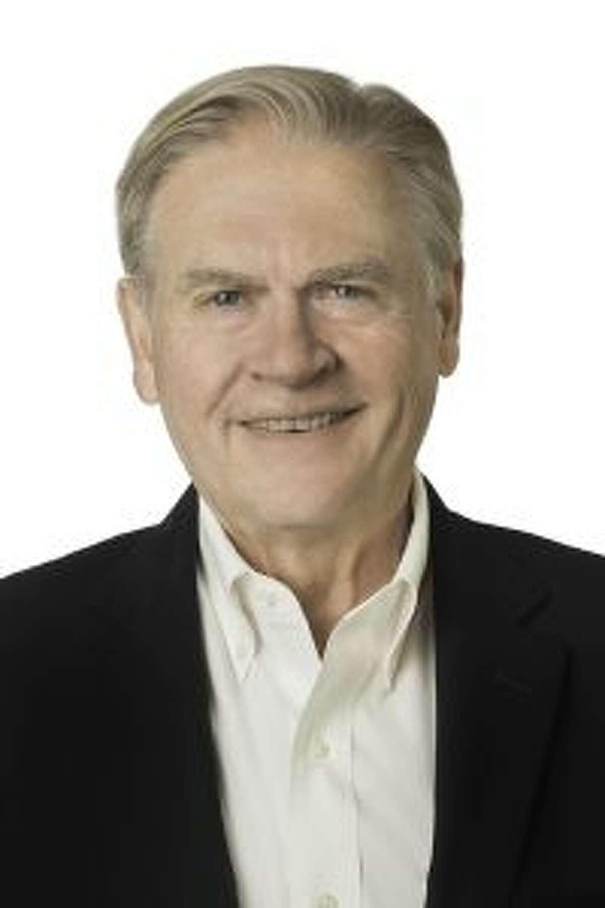 Jack Horstmeyer