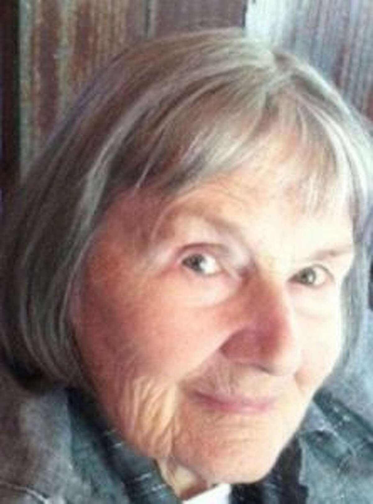 Nancy M. Nixdorf ROSE