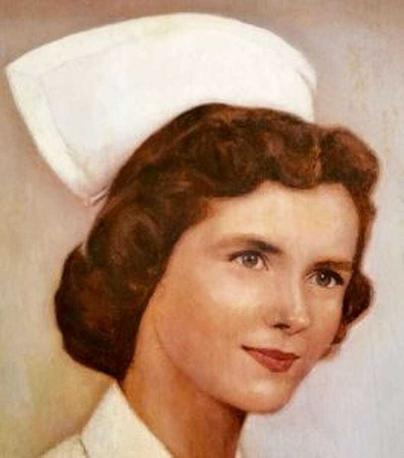 Mary Ann Noakes