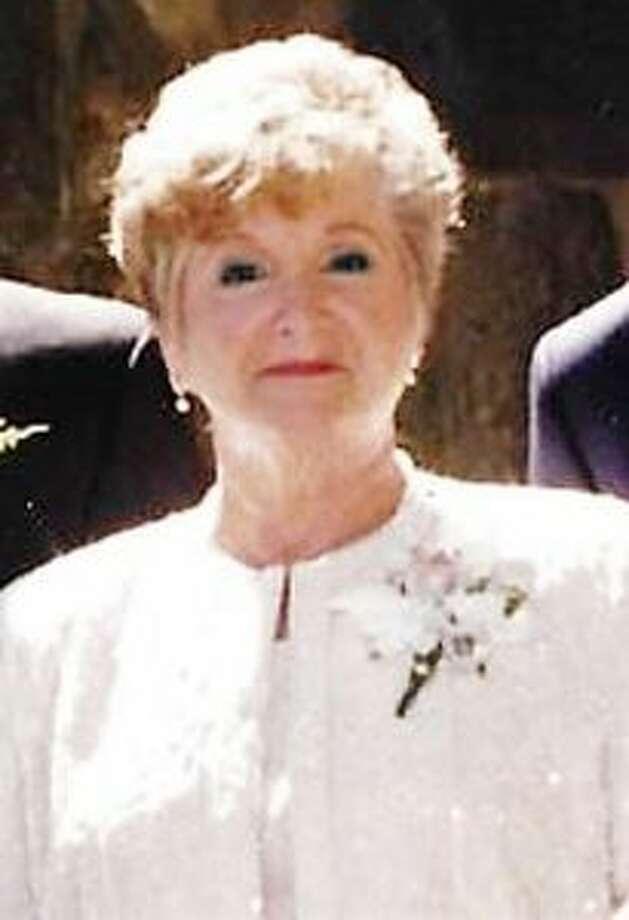 Theresa J. Engelke