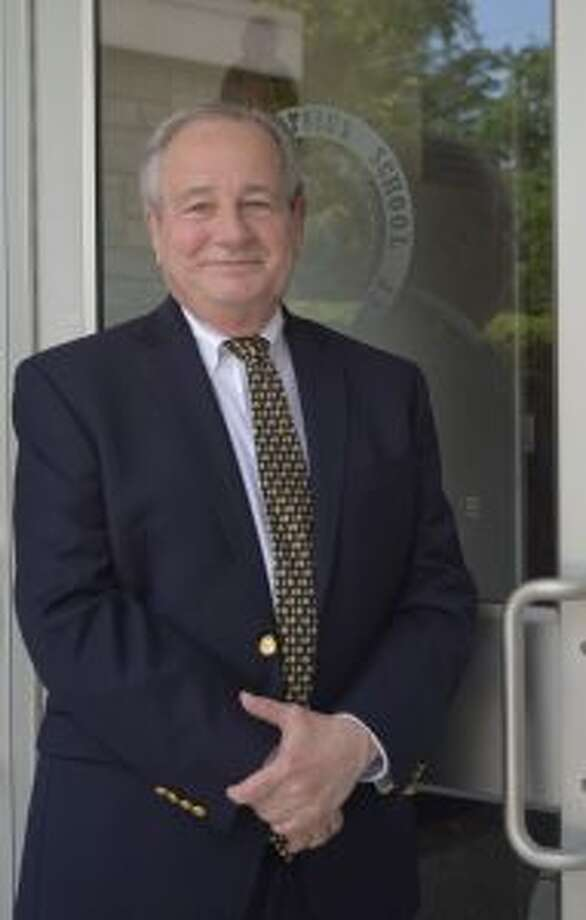 Dr. John R. Alfone