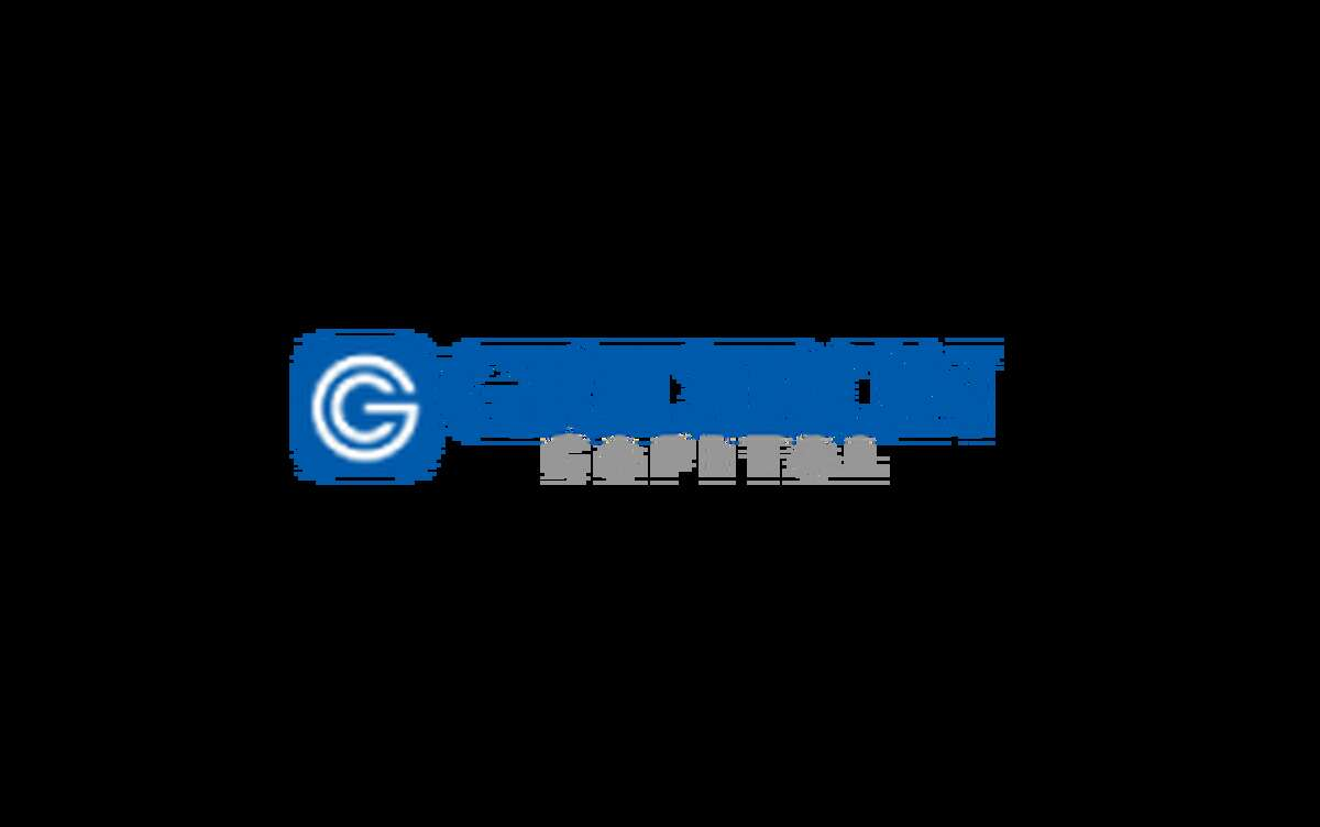 Gridiron in New Canaan has gained a hospitality staffing company. Gridiron Capital logo
