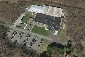 Connecticut is losing another piece of its industrial heritage, this time an electrical components factory of Hubbell Inc. in Newtown, which employs 140 people. The Newtown plant on Prospect Drive, which opened in 1960, makes commercial and industrial wiring devices