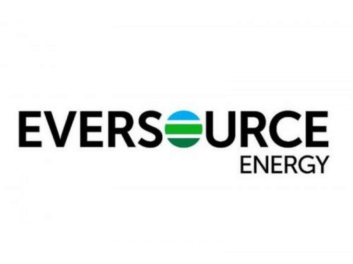 There will be ice cream, facepainting, and more at the Eversource block party this coming Saturday, June 9, 2018. Eversource Energy logo
