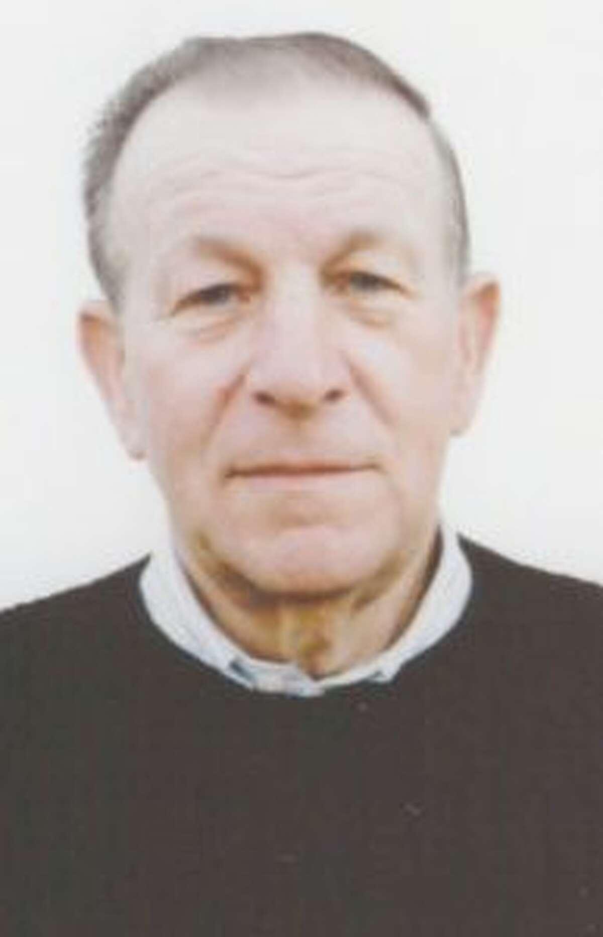 Anthony Lapolla Jr.
