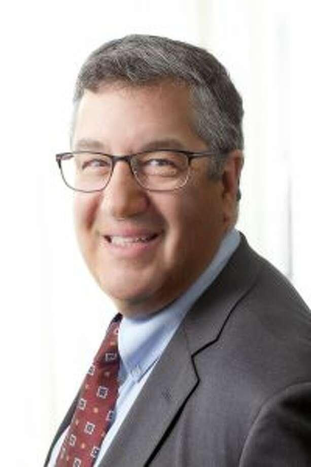 Robert E. Mallozzi III