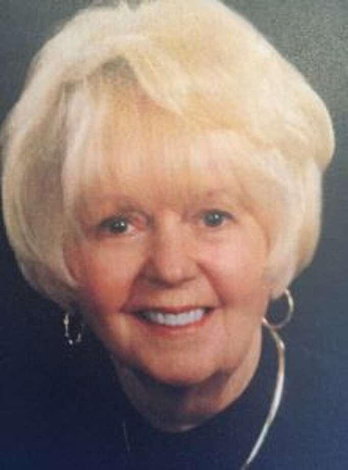 Carolyn Dye Batterson