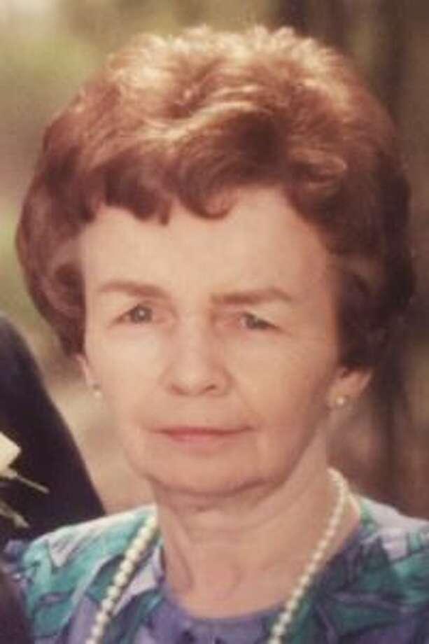Irene M. Sirico