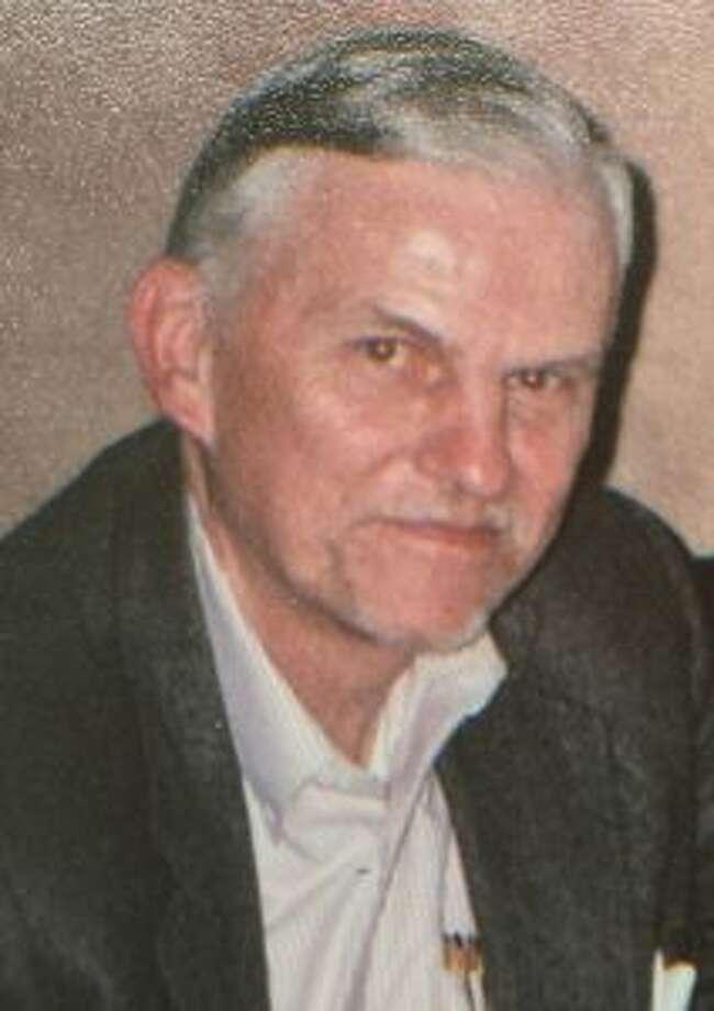 Rodney W. Aspinwall