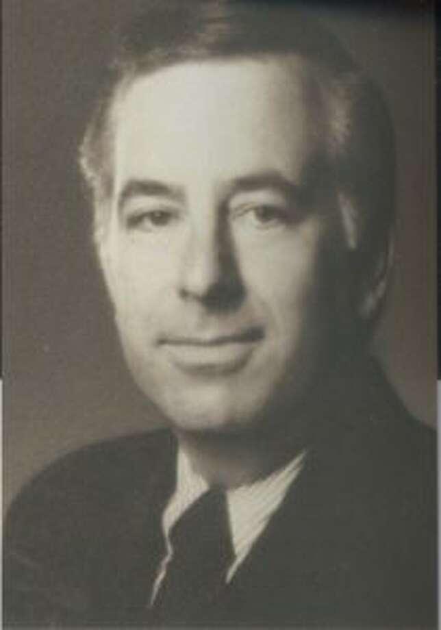 Bob VanDerheyden