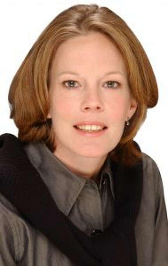 Jen Crowley