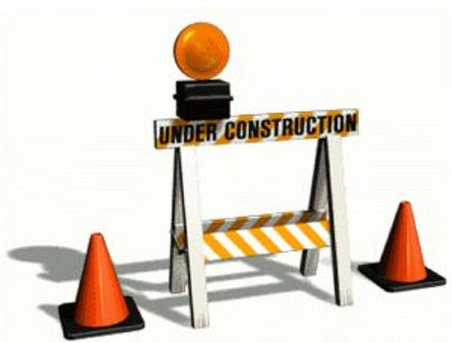 New Canaan: Bridge work on Route 7 in Norwalk impacts travel until May 24, 2018.