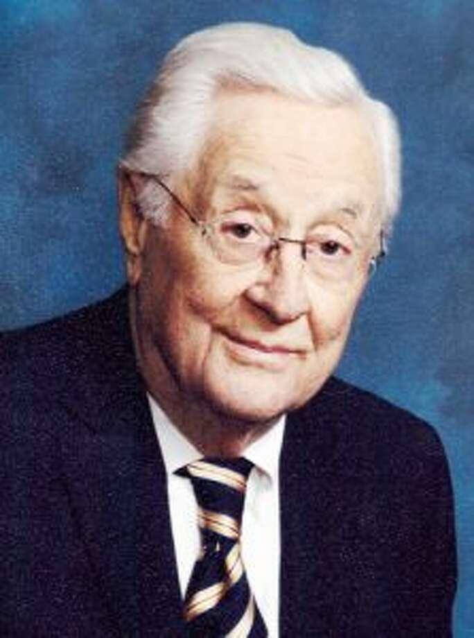 Ronald Albert Kelly