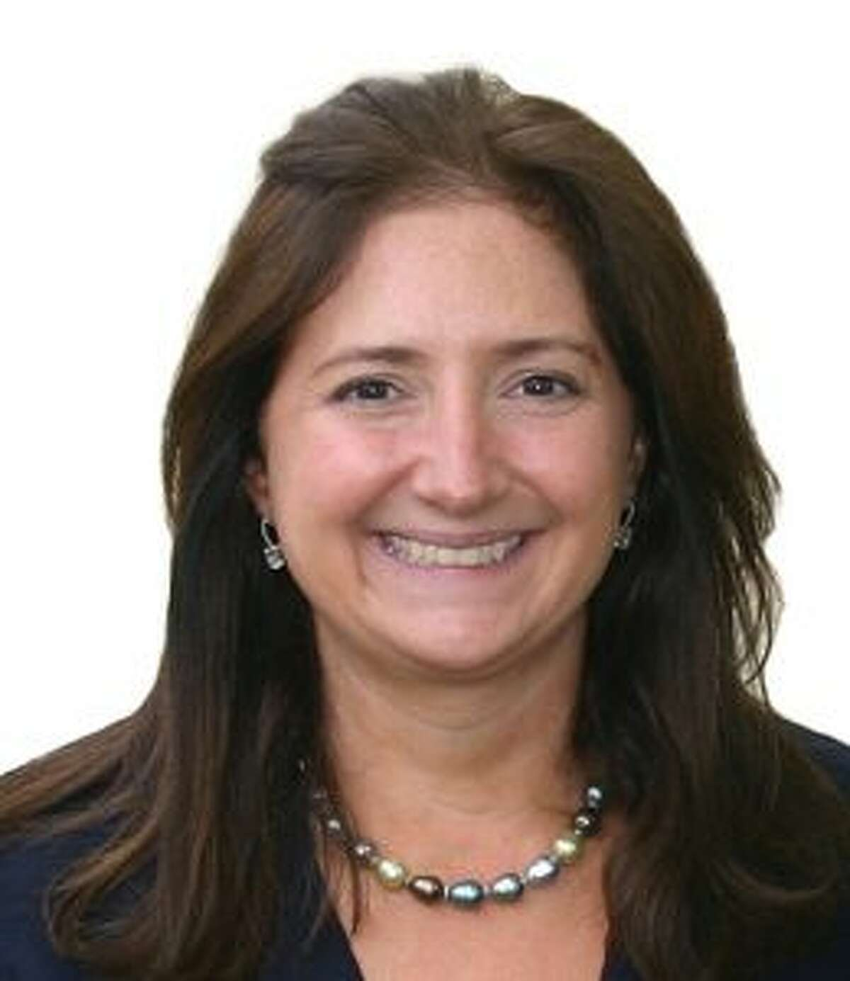 Maria Weingarten