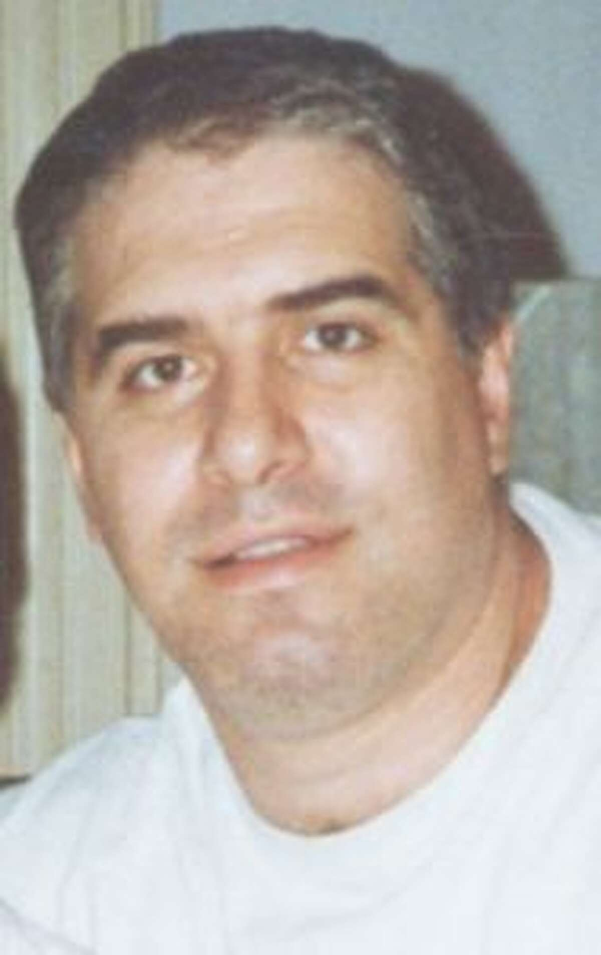 David M. Calitri