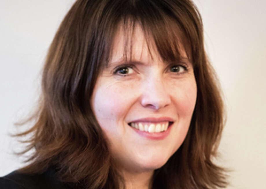 Suzanne Bates / The Silent Partner http://www.thesilentpartnermarketing@gmail.com