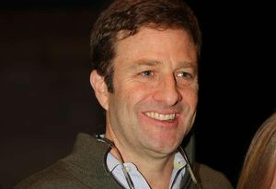 Lloyd Fales